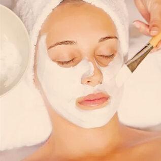 faciales-limpieza-facial2